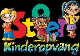 Stoer Kinderopvang